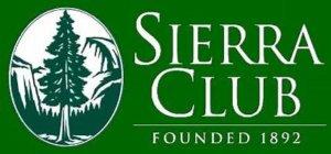 Pankaj Saharia Sierra Club